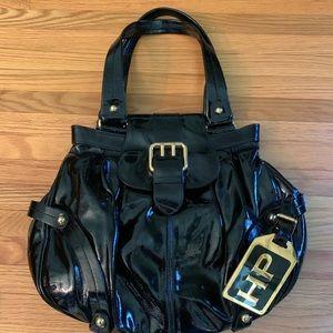 ⚡️⚡️sale⚡️⚡️⚡️Dooney & Bourke Hayden purse